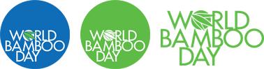 סמלילים של יום הבמבוק העולמי
